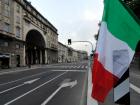 Itália contrata bancos para emitir seu primeiro bônus verde vencendo em 2045