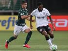 Clássico entre Corinthians e Palmeiras corre o risco de ser adiado