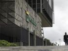 Acionistas minoritários da Petrobrás também se mobilizam para enviar reclamações à CVM