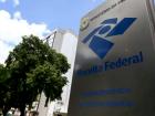A Receita Federal divulgou informações sobre o Imposto de Renda 2021; saque emergencial do FGTS deve ser declarado