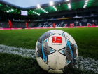 Governo de SP garante que jogos de futebol estão mantidos