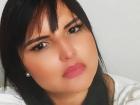 A advogada Helen de Freitas Cavalcante