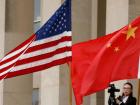 Secretária de Comércio dos EUA considera comportamento da China 'nocivo'
