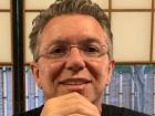 Boninho responde comentário sobre paredão falso no 'Big Brother Brasil 21'