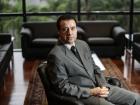 O ministro do Superior Tribunal de Justiça, Nefi Cordeiro