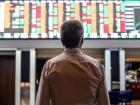 Bolsas da Europa fecham mistas com foco em indicadores