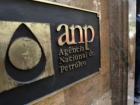 Agência Nacional do Petróleo, Gás Natural e Biocombustíveis (ANP)