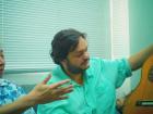 Yamandu Costa apresenta a série 'Histórias do Violão'