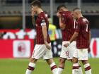 Milan supera o Verona fora de casa