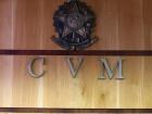 A CVM avalia abrir um processo para investigar operações atípicas com papéis da Petrobrás nas últimas semanas
