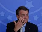 Segundo especialistas, ingerência de Bolsonaro na Petrobrás gera incertezas quanto ao futuro