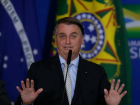 Com Bolsonaro, governo voltou a criar uma estatal, o que não acontecia desde o governo Dilma