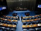 Senado deve votar hoje Proposta de Emenda à Constituição que retoma o pagamento do auxílio emergencial por causa da pandemia