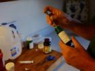 Uso medicinal da maconha é autorizado em 29 estados americanos