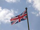 Reino Unido anuncia mais 65 bilhões de libras em estímulos