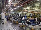 Consumo de bens industriais no País cresceu 0,6% em janeiro, diz Ipea