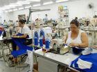 Entre as mulheres, 70% estão fora do mercado de trabalho e dedicam-se aos afazeres domésticos e familiares