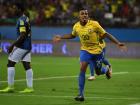 Nesta quarta-feira, a Seleção Brasileira sub-17 garantiu vaga nas quartas de final da Copa do Mundo da categoria.