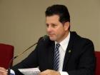Grupo de trabalho é coordenado pelo deputado estadual Renato Câmara