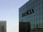 Em comunicado ao mercado, a Petros informou que vendeu todas as suas ações da Itaúsa.