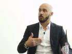 O gerente de futebol do clube, Alessandro Nunes, mostrou pessimismo com a possibilidade de contar com ambos para o ano que vem.