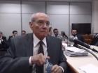 Em depoimentos, Glaucos reiterou que não recebeu pagamentos referentes aos aluguéis.