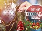 As visitas para avaliações serão realizadas de a partir deste domingo (17) e vai até 28 de dezembro. Já o resultado das decorações selecionadas serão publicado no dia 5 de janeiro de 2018.