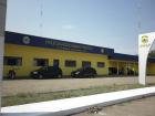 Abordagens do final de semana em Mato Grosso do Sul