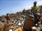 O destarte irregular do lixo é um problema que precisa ser enfrentado pelas prefeituras