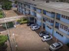 Maria Eduarda Silva acaba de concluir o ensino médio na Escola Estadual José Barbosa Rodrigues, de Campo Grande