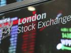 O resultado veio em linha com as previsões de analistas consultados pelo Wall Street Journal