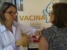 Apesar dos casos recentes registrados em municípios do Estado de São Paulo e no Sul de Minas Gerais, a coordenadora reforça que não há motivos para pânico