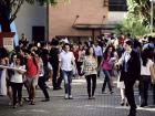 Para solicitar o reconhecimento de um curso, é necessário que a instituição de ensino superior já tenha ministrado metade da carga horária