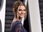 Em desabafo no Instagram, a modelo escreveu sobre não ter sido incluída em um ensaio de uma revista por supostamente não ter entrado nas roupas de amostra, que costumam ser do tamanho 0 norte-americano, equivalente ao 34 brasileiro
