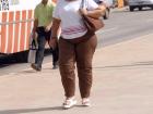Apesar de terem se tornado mais frequentes o consumo de frutas e hortaliças e a prática de atividade física, pesquisa  mostra aumento da obesidade e sobrepeso entre 208 e 2016