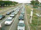 Somente poderão participar pessoas físicas e os motoristas poderão cadastrar apenas veículos de sua propriedade que deverão estar regularmente registrados, licenciados e emplacados em Campo Grande