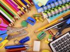 Às vésperas do começo do ano letivo, os pais começam a se planejar para mais uma despesa extra: a compra dos materias escolares