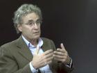 A Fitch tinha perspectiva negativa e havia avisado que a reforma da Previdência era uma das condições para não rebaixar a nota do Brasil