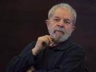 Moro deu prazo de 15 dias para a defesa de Lula e para o Ministério Público Federal analisarem os arquivos periciados