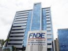 O sistema está aberto 24 horas por dia e, segundo a área técnica do Siope, o FNDE recebeu cerca de 100 transmissões diárias nos últimos dias