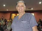 Eduardo Cury – Médico e ex-vereador de Campo Grande