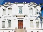 O Instituto Butantã anunciou nesta sexta-feira, 23, em São Paulo, na festa de 117 anos, a construção de uma fábrica para a produção de seis medicamentos contra o câncer e duas vacinas (hepatite A e tríplice acelular, que protege contra difteria, tétano e