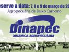 O próximo ponto do roteiro será conduzido pelo pesquisador Urbano Abreu, que trará as novidades econômicas de sistemas intensificados por meio de IATF e desmama precoce no Pantanal