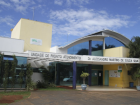 Os convocados devem se apresentar nesta terça-feira (20) e quarta-feira (21), das 8h às 10h30 e das 13h às 16h30, na Superintendência de Gestão do Trabalho e Educação (SGTE), situada a Rua Bahia, n. 280 – Centro