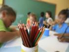 A expectativa é atender a 4,2 milhões de alunos em aproximadamente 200 mil turmas em todo país