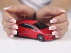 Segundo a entidade, foram emplacados, em janeiro, 148.898 automóveis – um aumento de 22,67% em comparação com o mesmo período do ano passado
