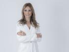 Sandra Franco é consultora jurídica especializada em Direito Médico e da Saúde, presidente da Academia Brasileira de Direito Médico e da Saúde, presidente da Comissão de Direito da Saúde