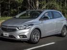 A GM lançou o Onix Advantage 1.4 automático, o carro mais acessível da marca Chevrolet com esse tipo de transmissão