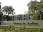 As provas serão aplicadas na comarca de Caarapó, no dia 28 de março, das 12 às 17 horas, no plenário do Tribunal do Júri do Fórum local