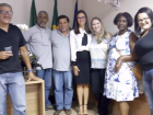 Sobre as 16 mulheres foram mortas em Mato Grosso do Sul em 2017, a delegada de polícia informou que nenhuma dessas mulheres havia feito BO (boletim de ocorrência) anteriormente.
